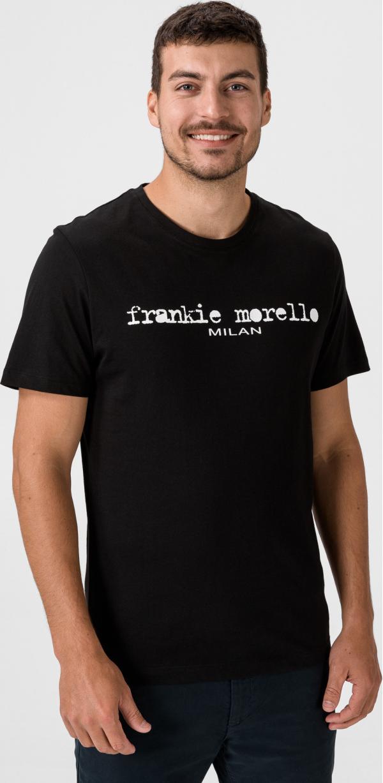 Triko Frankie Morello