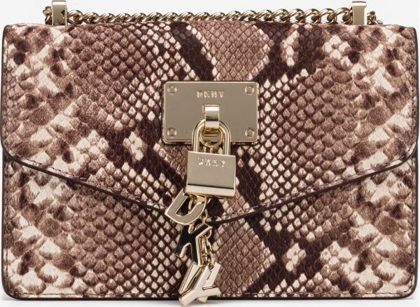 Elissa Small Cross body bag DKNY