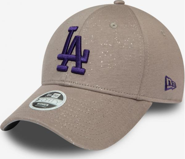 Los Angeles Dodgers Jersey 9FORTY Kšiltovka New Era