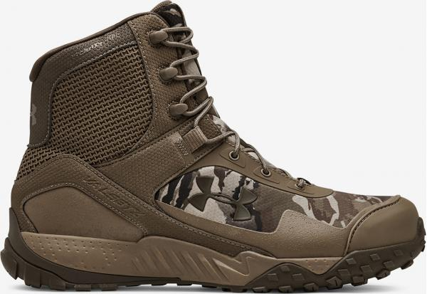 Valsetz RTS 1.5 Kotníková obuv Under Armour