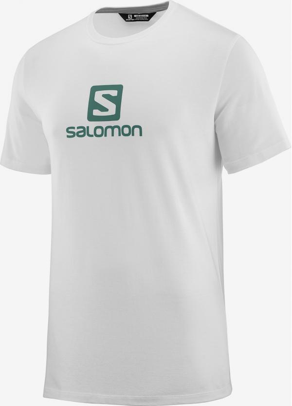 Triko Salomon