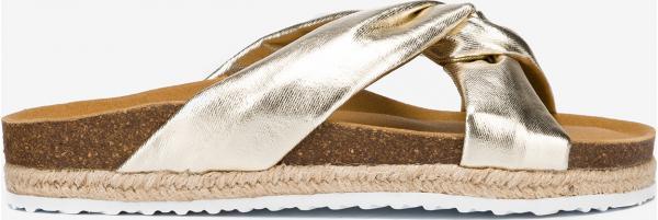 Pantofle Paez
