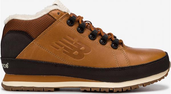 754 Kotníková obuv New Balance