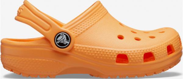 Classic Clog Crocs dětské Crocs