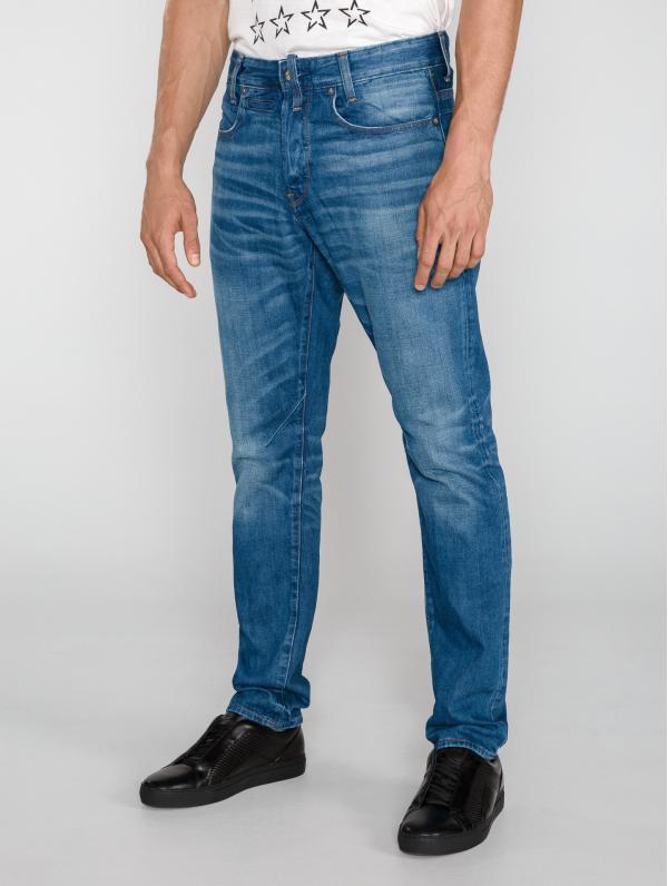 D-Staq Jeans G-Star RAW