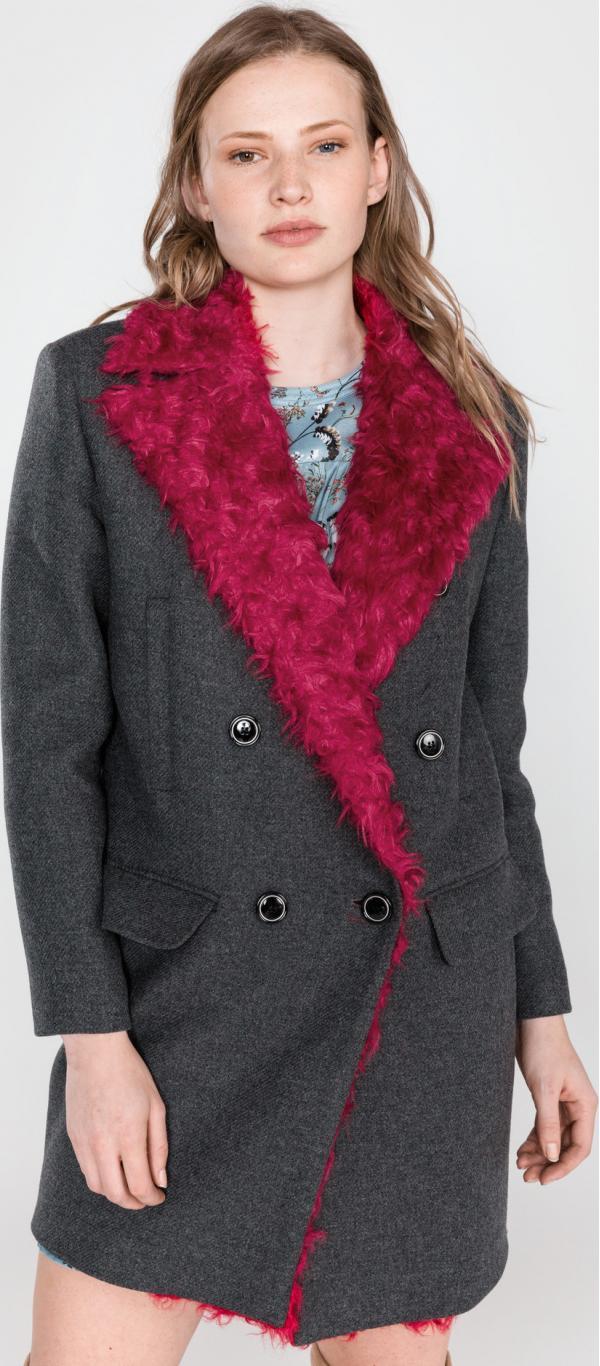 Martino 1 Kabát Pinko