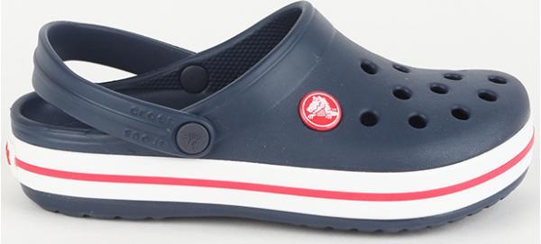 Crocband™ Clog Crocs dětské Crocs