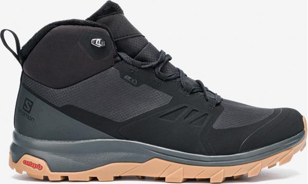 Outsnap Outdoor obuv Salomon