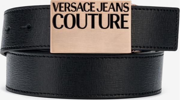 Pásek Versace Jeans Couture