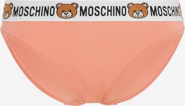 Kalhotky Love Moschino