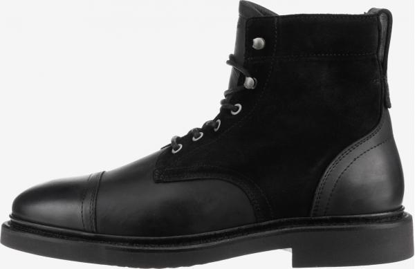 Kotníková obuv Marc O'Polo