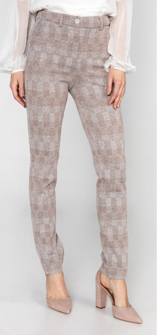 Kalhoty Fracomina