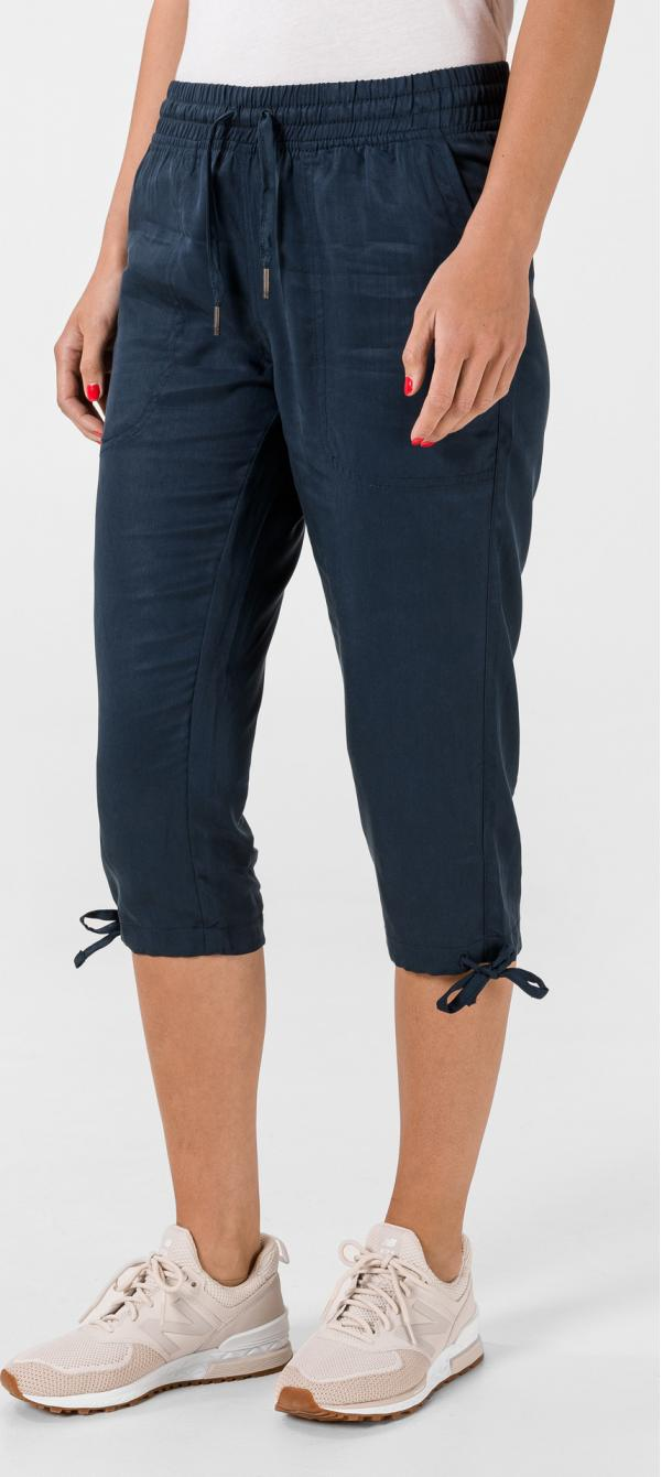 Nalis 3/4 kalhoty Loap
