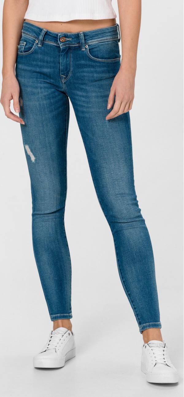 Colette Jeans Salsa Jeans