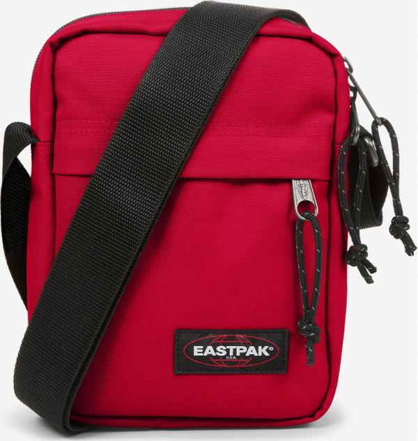 The One Cross body bag Eastpak