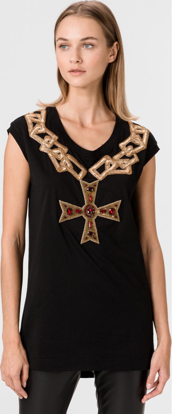 Triko Dolce & Gabbana