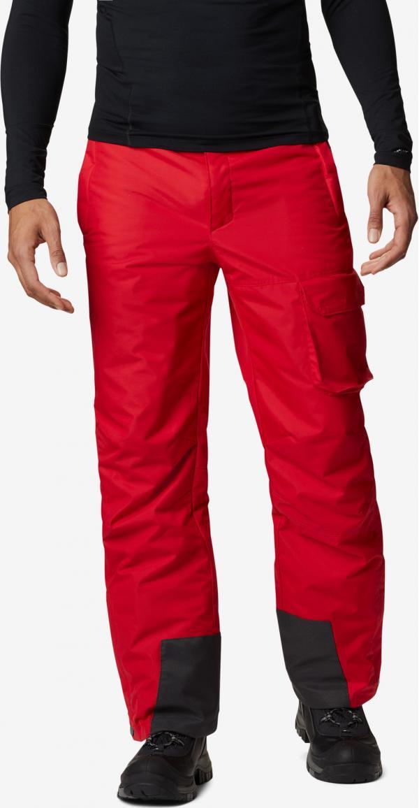 Hero Snow™ Kalhoty Columbia