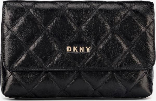 Sofia Cross body bag DKNY