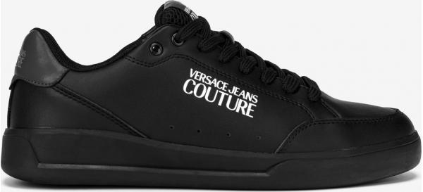 Tenisky Versace Jeans Couture