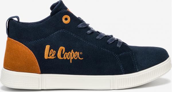 Tenisky Lee Cooper