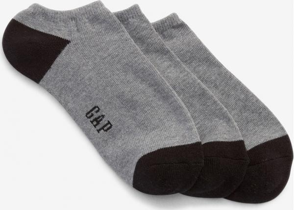 Ponožky 3 páry GAP