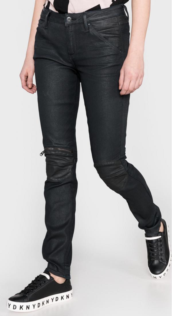 5622 Jeans G-Star RAW