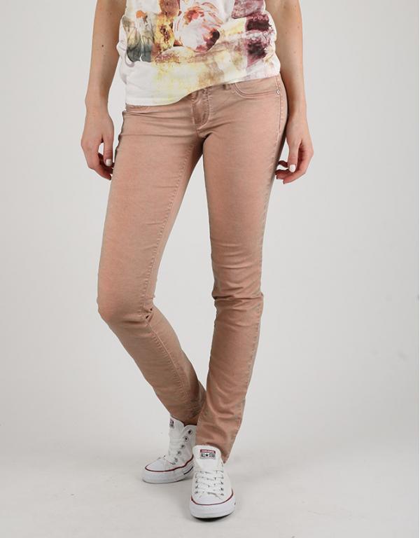 Sumatra Jeans GAS