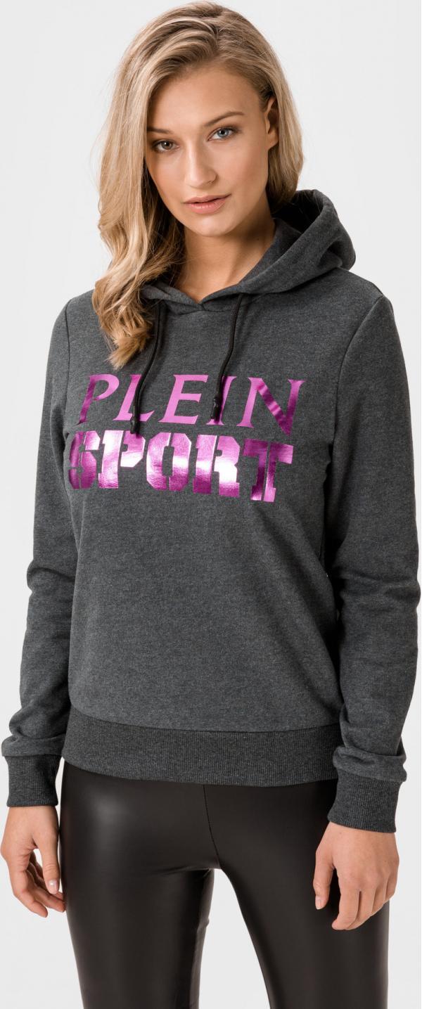 Mikina Philipp Plein Sport