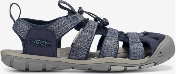 Clearwater CNX Sandále Keen