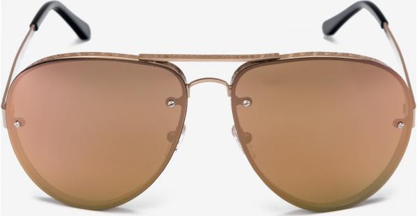 Kitty Sluneční brýle Philipp Plein