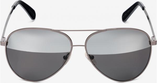 Free Small Sluneční brýle Philipp Plein