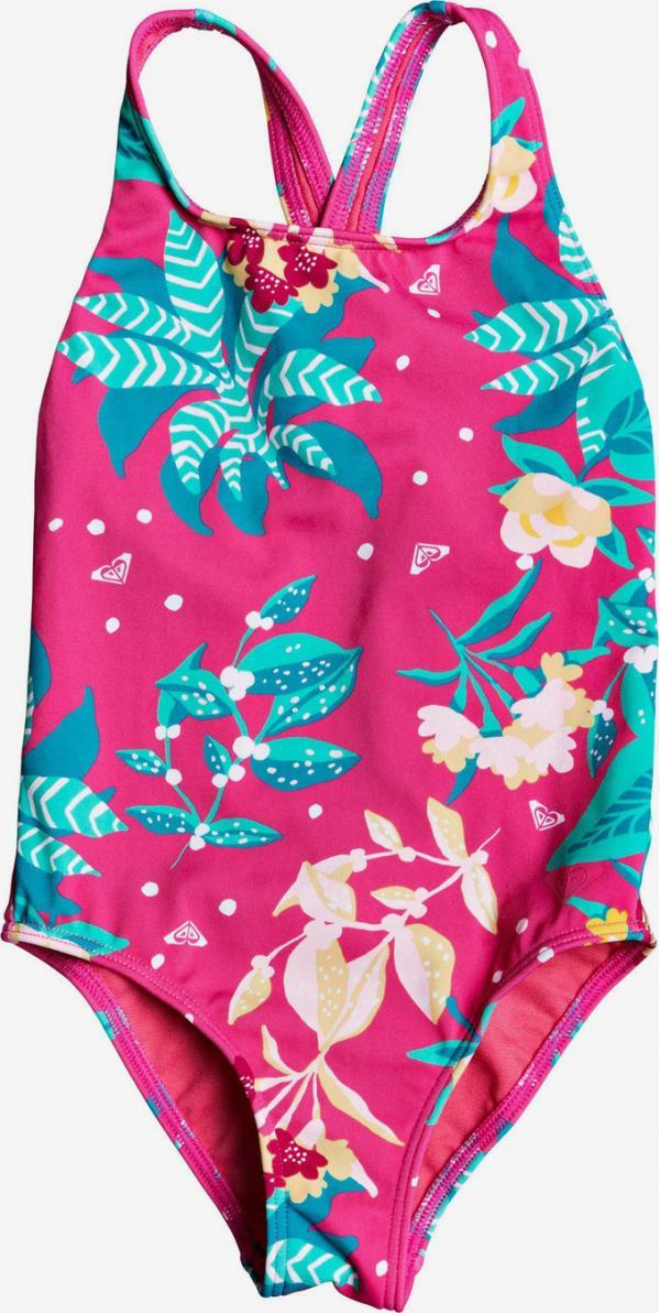 Magical Sea Plavky dětské Roxy