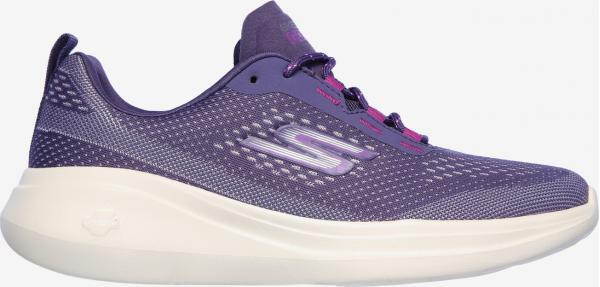 Go Run Fast Laser Tenisky Skechers
