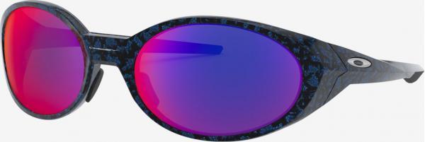 Eye Jacket™ Redux Sluneční brýle Oakley