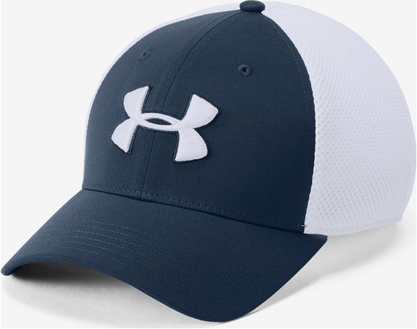 Microthread™ Golf Kšiltovka Under Armour