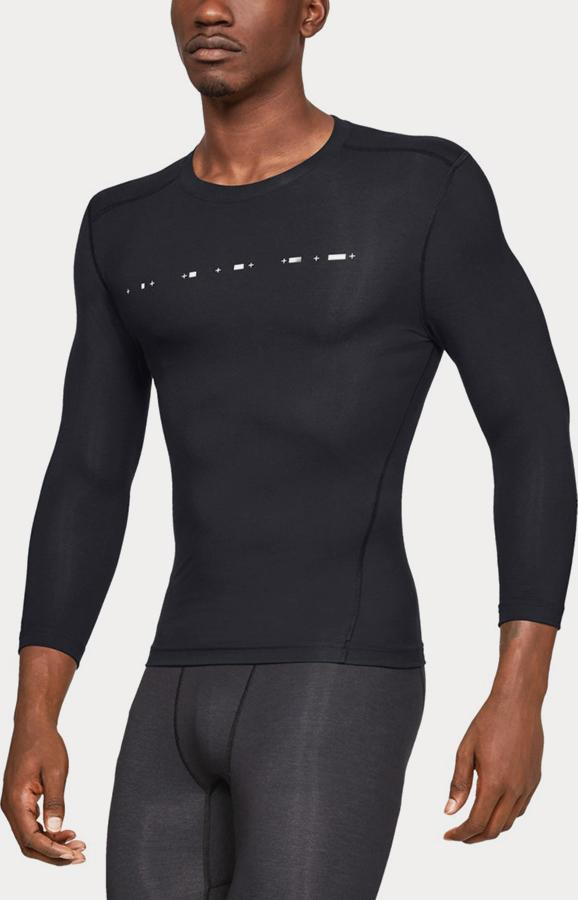 Athlete Recovery Compression™ Triko Under Armour