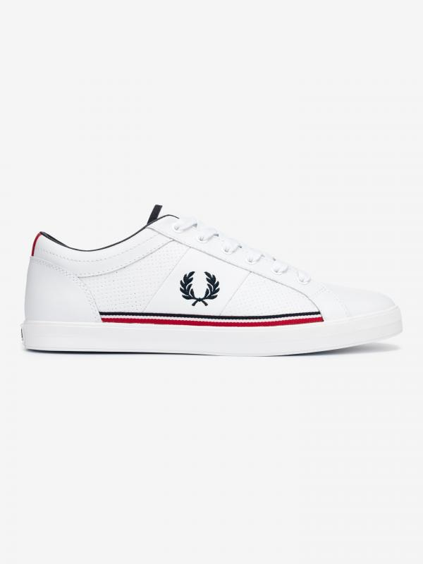 Baseline Tenisky Fred Perry