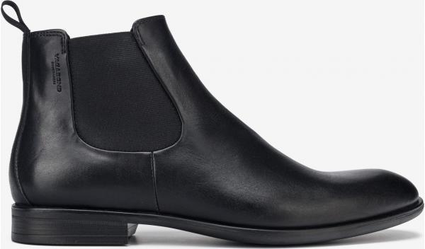 Harvey Kotníková obuv Vagabond