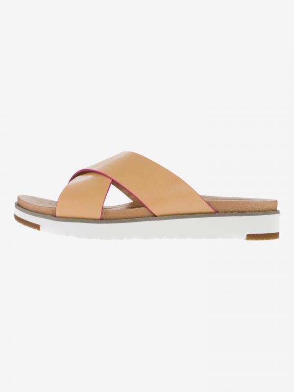 Pantofle UGG