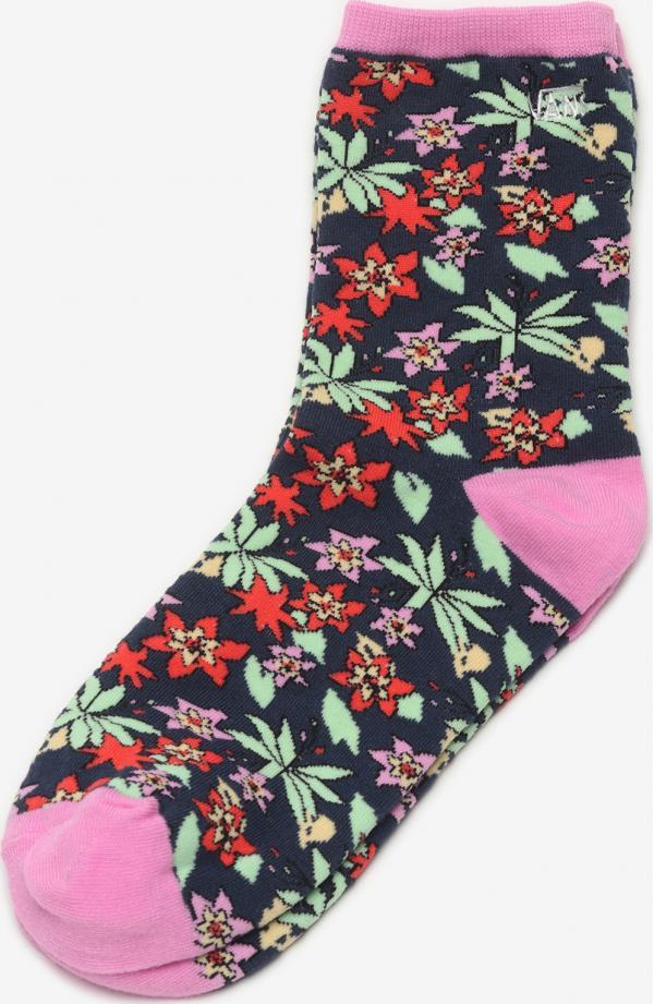 Shinner Ponožky Vans