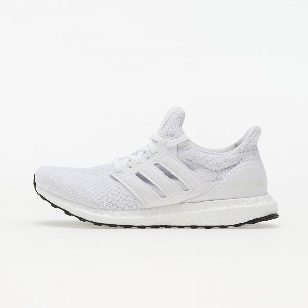 adidas UltraBOOST 5.0 DNA Ftw White/ Ftw White/ Core White