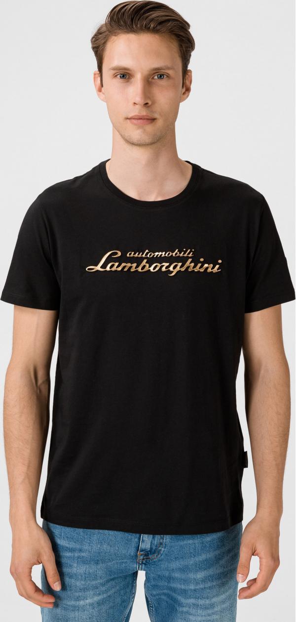 Triko Lamborghini
