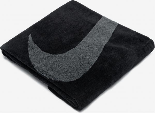 Ručník Nike