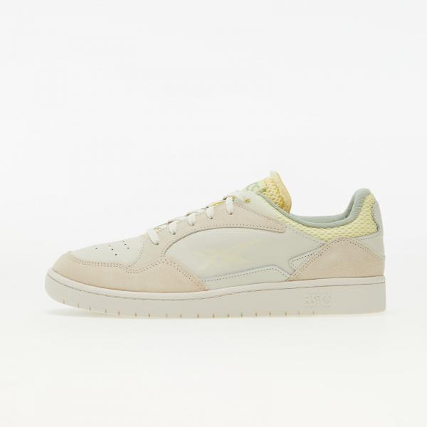 Asics x Above The Clouds Skycourt Birch/ Sage Green