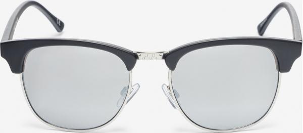 Dunville Sluneční brýle Vans
