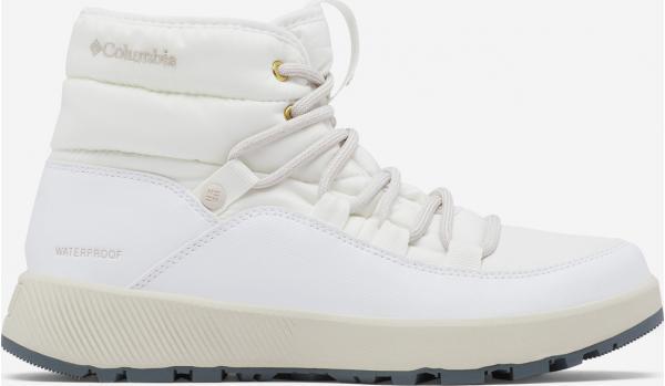 Slopeside Village™ Kotníková obuv Columbia
