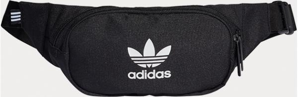 Essential Ledvinka adidas Originals
