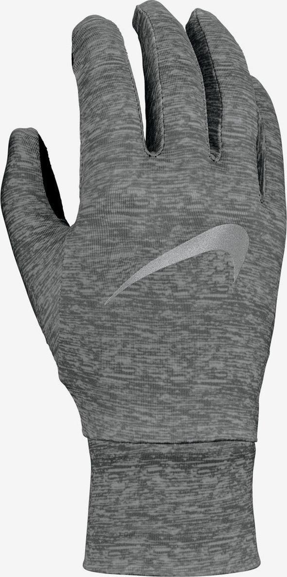 Heathered Dry Element Running 2.0 Rukavice Nike