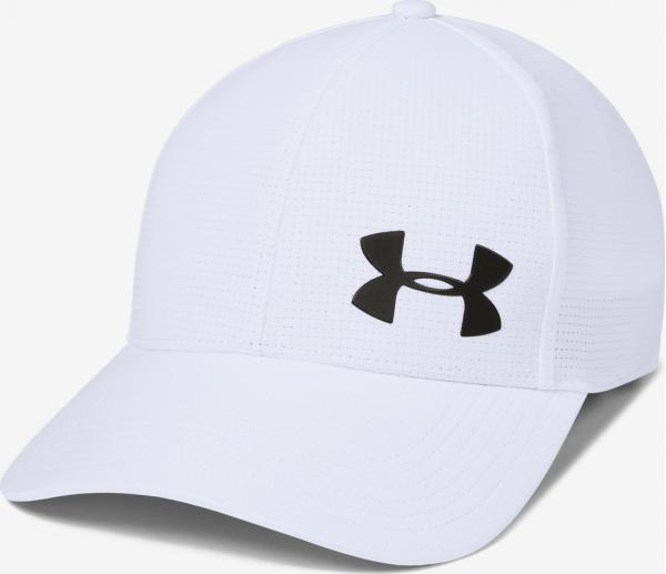 ArmourVent™ Core 2.0 Kšiltovka Under Armour
