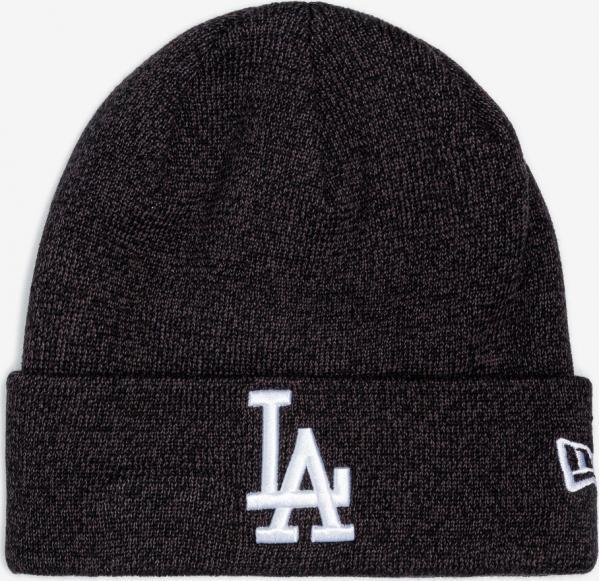 Los Angeles Dodgers Čepice New Era
